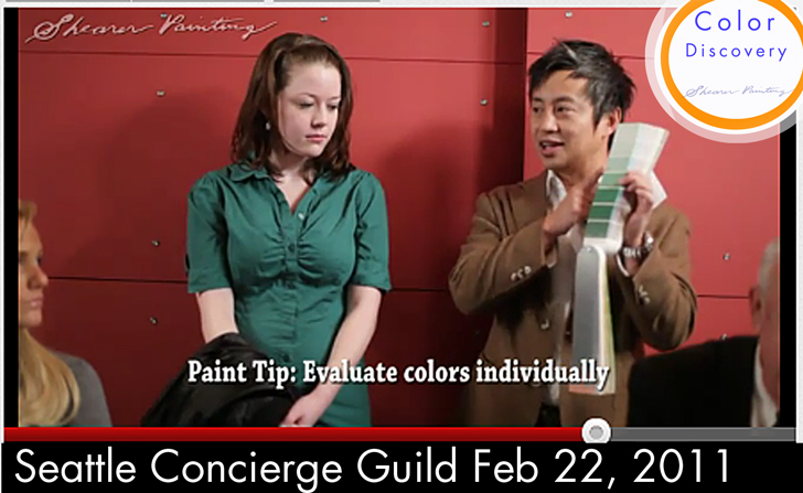 Seattle-Concierge-Guild-2011