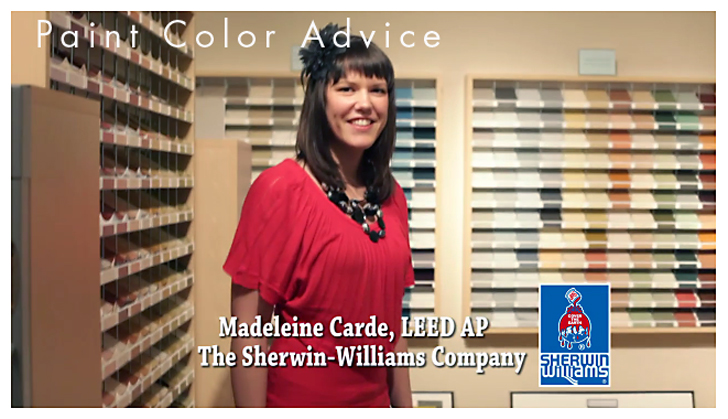 Sherwin_Williams_Paint_Colors