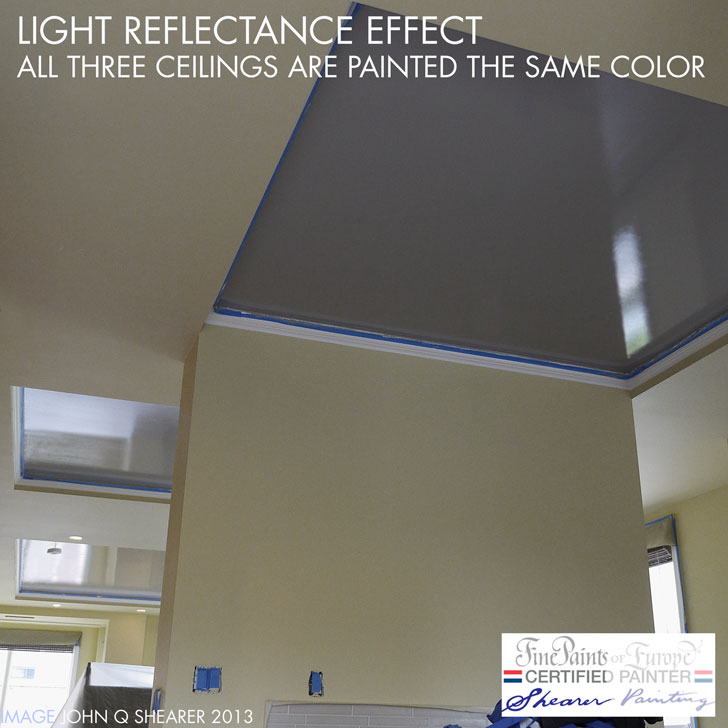light-reflectance-effect-paint-color