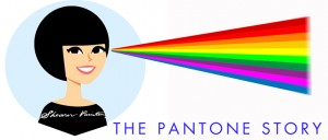 the-pantone-story