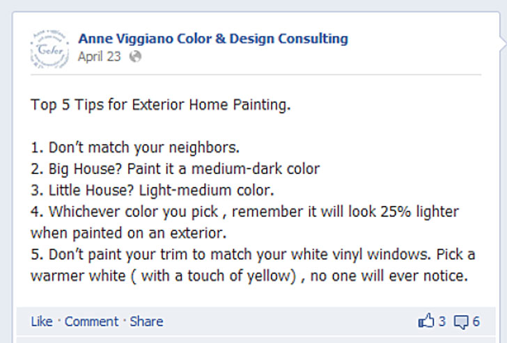 anna_viggiano_color_tips