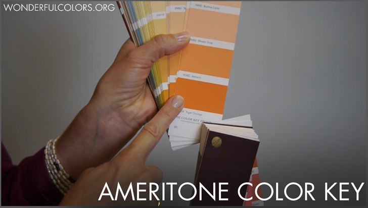 ameritonecolorkey