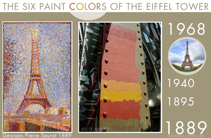 the-eiffel-tower-paint-colors