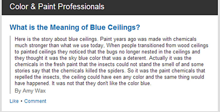 meaning-of-blue-ceilings