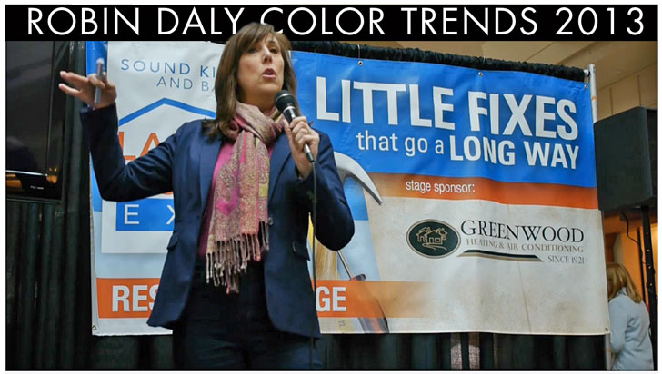 robin_Dalys_Color_trends_2013