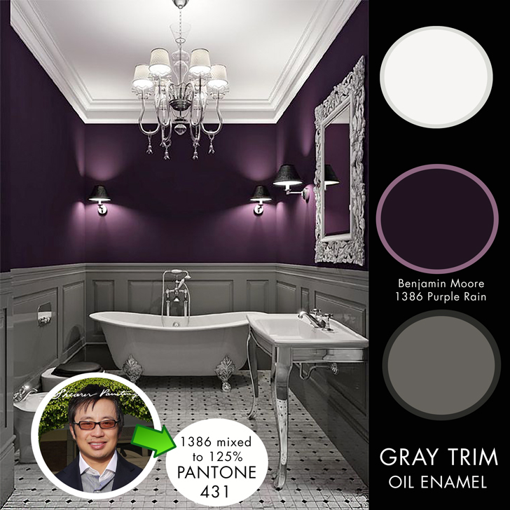 Paint color advice for Benjamin moore paint colors 2014