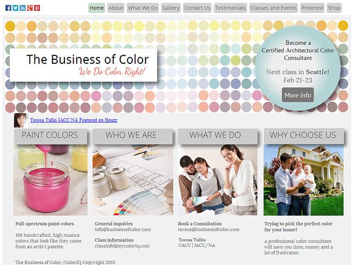 The_business_of_color