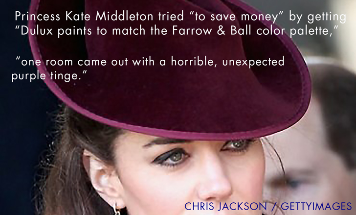 Princess-Kate-Middleton